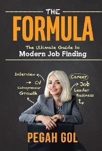 Cover The Formula