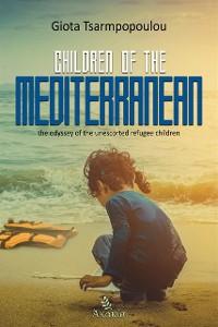 Cover Children of the Mediterranean