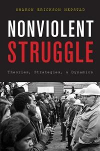 Cover Nonviolent Struggle