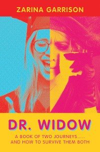 Cover Dr. Widow