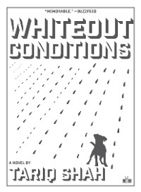 Cover Whiteout Conditions