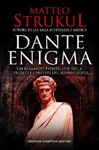 Cover Dante enigma