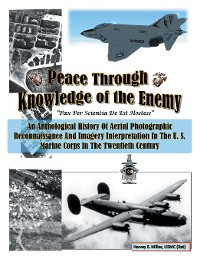 Cover Peace Through Knowledge of the Enemy