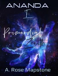 Cover Ananda I: Primordial Zenith
