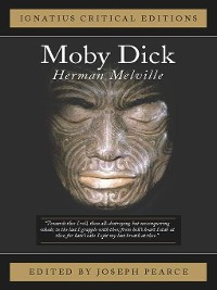 Cover Moby-Dick