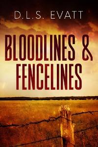 Cover Bloodlines & Fencelines
