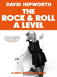 Cover Rock & Roll a Level