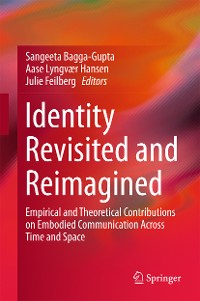 Cover Identity Revisited and Reimagined