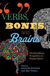 Cover Verbs, Bones, and Brains
