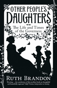 Cover Other People's Daughters