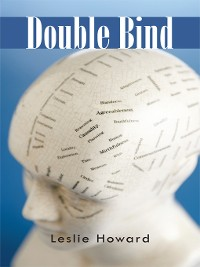Cover Double Bind