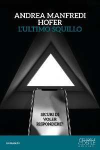 Cover L'ultimo squillo