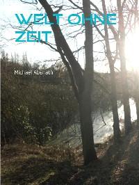 Cover Welt ohne Zeit