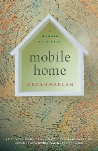 Cover Mobile Home