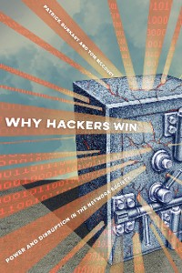 Cover Why Hackers Win