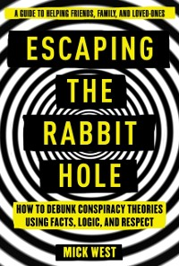Cover Escaping the Rabbit Hole