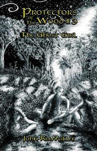 Cover Protectors of The Wood #3