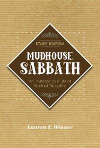 Cover Mudhouse Sabbath