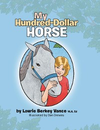 Cover My Hundred-Dollar Horse