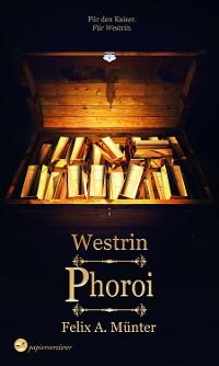 Cover Phoroi