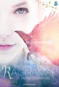 Cover Ragnamar