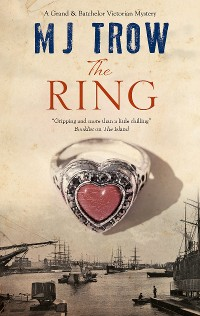 Cover Ring, The
