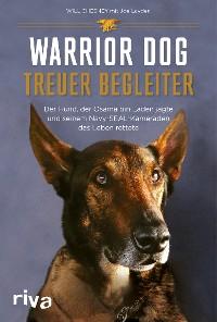 Cover Warrior Dog – Treuer Begleiter