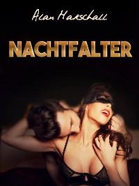 Cover Nachtfalter