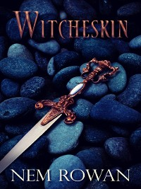 Cover Witcheskin