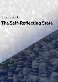 Cover The Self-Reflecting State