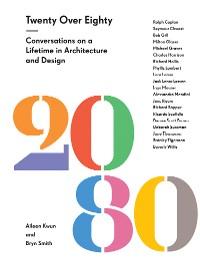 Cover Twenty Over Eighty