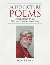 Cover Mind Picture Poems