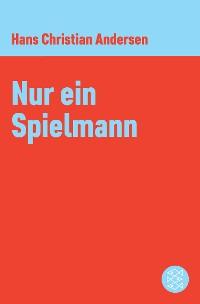 Cover Nur ein Spielmann