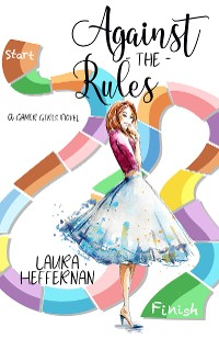 Cover Against the Rules