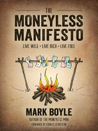 Cover The Moneyless Manifesto