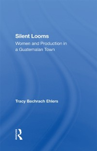 Cover Silent Looms