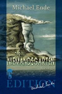 Cover Der Niemandsgarten