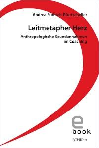Cover Leitmetapher Herz