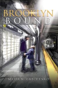 Cover Brooklyn Bound