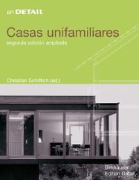 Cover Casas unifamiliares