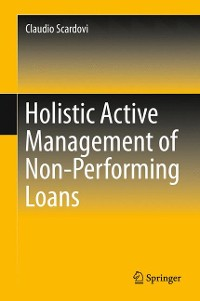 Cover Holistic Active Management of Non-Performing Loans