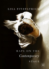 Cover Rape on the Contemporary Stage