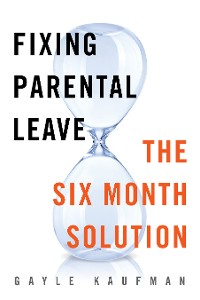 Cover Fixing Parental Leave