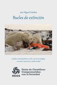 Cover Bucles De Extinción