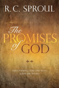 Cover Promises of God