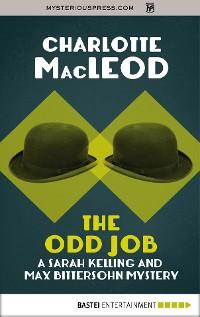 Cover The Odd Job