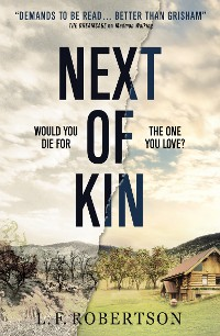 Cover Next of Kin