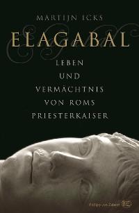 Cover Elagabal