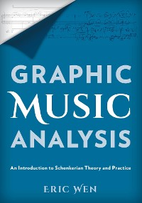 Cover Graphic Music Analysis