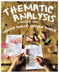 Cover Thematic Analysis
